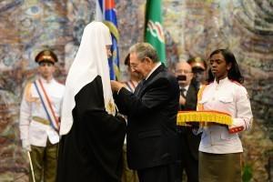 Фото с сайта Московского Патриархата