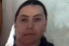В Москве няня подозревается в зверском убийстве ребенка