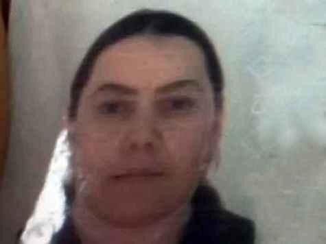 Следствие предполагает, что няня, убившая ребенка, была наркоманкой