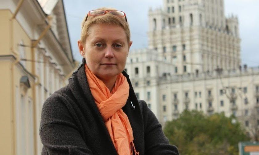 Психолог Ольга Серебровская: Как заметить неадекватность няни?