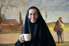 Кофе с сестрой Вассой: О блудном сыне, о праздности и об унынии
