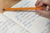 В Томске мать до смерти избила ребенка за ошибки в домашнем задании