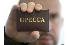 Патриарх Кирилл призвал архипастырей к «живой» и открытой работе со светскими СМИ