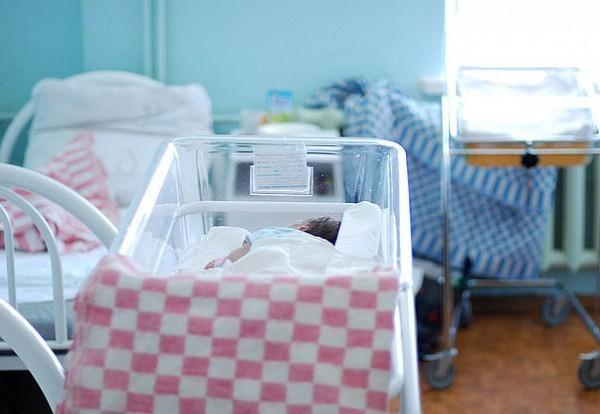 Названа причина смерти восьми младенцев в Орловском перинатальном центре