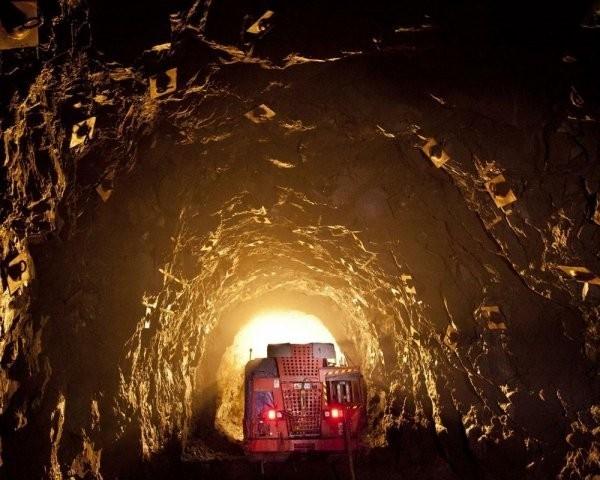 """Опубликован список шахтеров и спасателей, погибших на шахте """"Северная"""""""