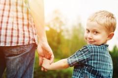 Драгоценности детства