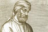 ТЕРТУЛЛИАН: «ЭТО НЕСОМНЕННО, ИБО НЕВОЗМОЖНО!» Почему знаменитый богослов был врагом философии?