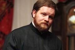 Священник Александр Волков: Декларация Папы и Патриарха стала нашей дорожной картой