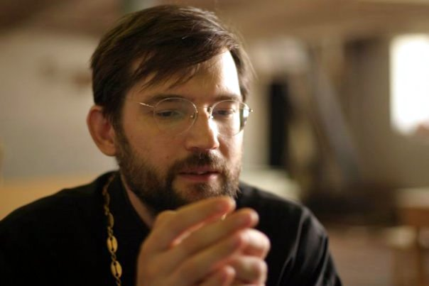 Протоиерей Димитрий Сизоненко: Европа должна услышать призыв Патриарха Кирилла к богословскому осмыслению религиозного радикализма