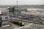 В аэропорту Брюсселя прогремели взрывы, есть погибшие
