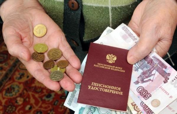 Фото: dddkursk.ru