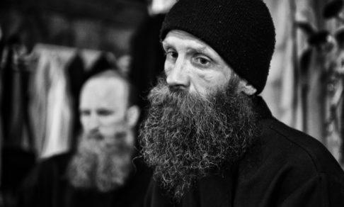 10 минут духовного чтения. Почему святые постники были бодры и сильны? (+аудио)