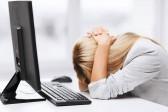Как справиться со стрессом после новостей о терактах – советы психолога