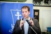 Жан-Франсуа Тири: О погибшем в Нормандии священнике скорбит его друг – имам