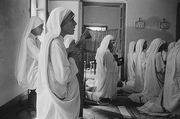 В Йемене террористы убили четырех монахинь