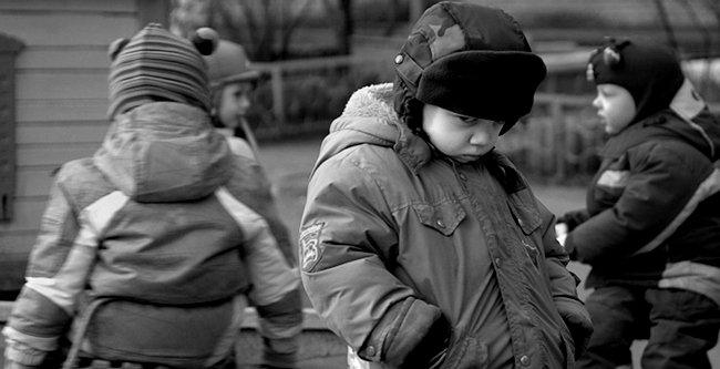 Фото: psychologos.ru