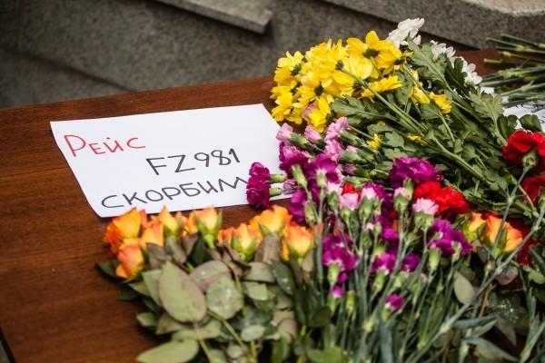 Фото: Филипп Киреев /МОСЛЕНТА
