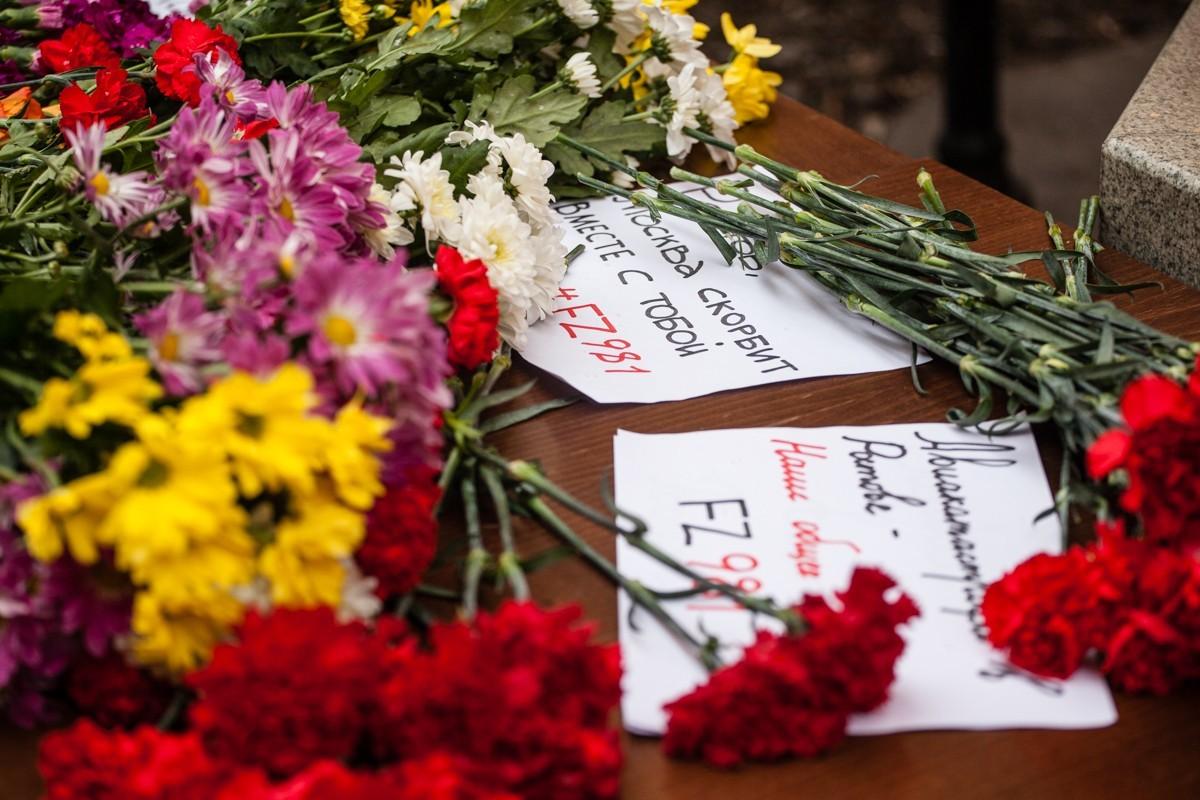 Каким цветом цветы подарить матроне