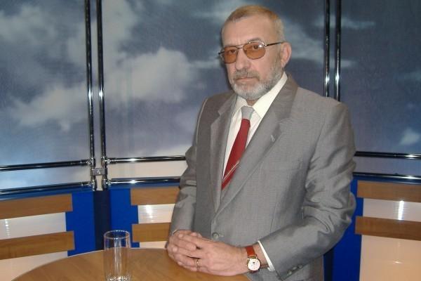 Психиатр Владимир Файнзильберг: Нам нужна пропаганда со знаком «плюс»