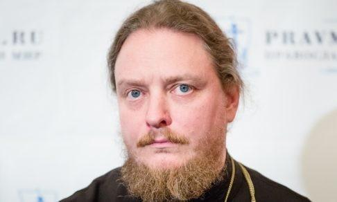 «Крестный имеет уникальный доступ к душе крестника». Каким я был подростком