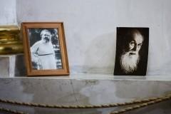 «Называть белое – белым» – серию книг «Наследие семьи Пестовых и Соколовых» представили в Москве
