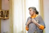 Катерина Мурашова: «Правильного воспитания» не существует? (+ Видео)