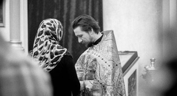 Фото: ortodox.md