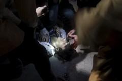 Теракт в Пакистане – что рассказали очевидцы (+видео)