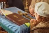 Про исповедь «по списку»: читать чужие грехи категорически опасно