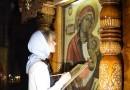 Торжество Православия – разве только в иконах?