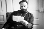 10 минут духовного чтения. «Да перестань ты меня хоть любить – но дай мне свободу!» (+аудио)