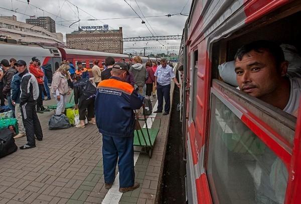 Фото: forbes.ru