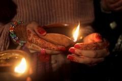 Что известно о теракте в Пакистане?