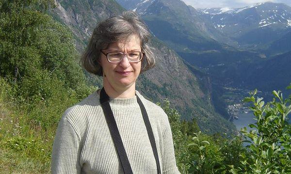 Екатерина Зотова: Было бы идеально, если бы денежные выплаты не зависели от статуса инвалидности