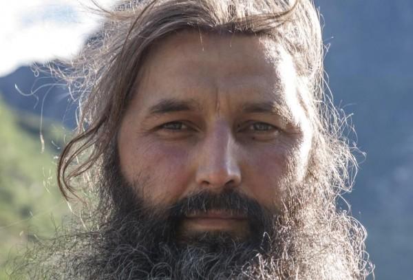 Как забайкальский милиционер через скорби священником стал