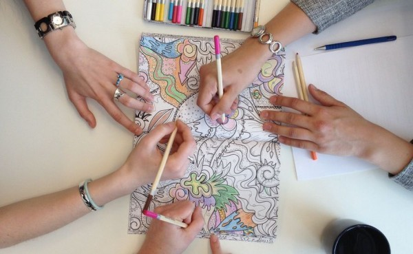 Фото: fractuslearning.com
