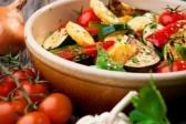 Угодно ли Богу ожирение, или Великий пост и здоровое питание