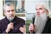 Совместная декларация Патриарха и Папы – что думают о ней католики и православные?