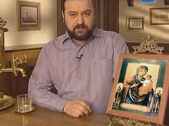 «Нужно женщину ломать об колено»: протоиерей Андрей Ткачев объяснил свою скандальную речь