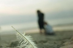 10 лучших текстов о прощении