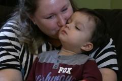 «Мы работаем мамами» – как живут пансионы семейного воспитания