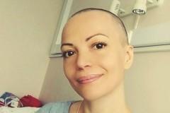 Наталья Ростова и туберкулез: «В начале лечения я мечтала хотя бы дожить до весны»