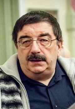 Яков Тестелец