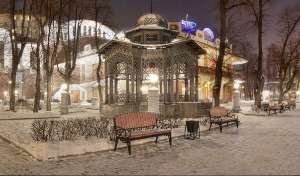 Фото: photodomik.ru