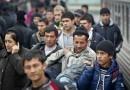 Исповедь мигранта