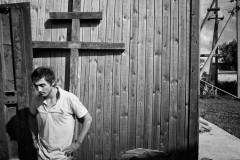 Молитвенная «скороговорка», или Как не обокрасть себя