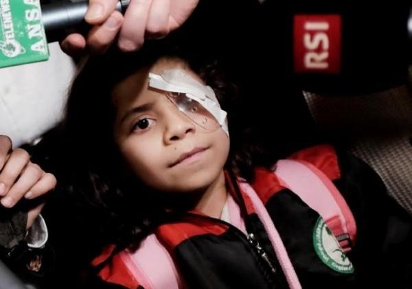 «Я прошу вас, спасите Алеппо!» – истории беженцев