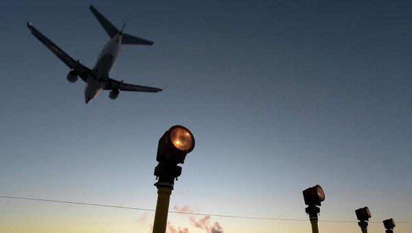 Авиакомпания FlyDubai уточнила гражданство всех погибших в Ростове-на-Дону