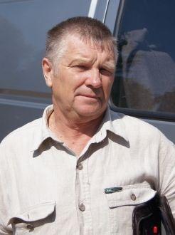 Николай Палалога