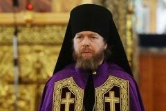 Епископ Тихон: Комиссия по «екатеринбургским останкам» не придерживается ни одной из сторон дискуссии